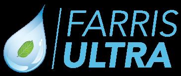 Farris Ultra